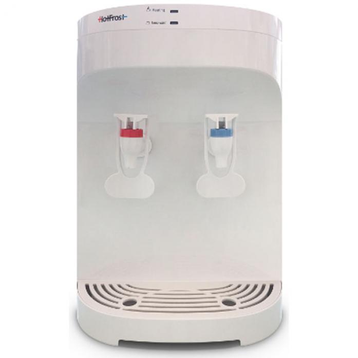 Кулер для воды HotFrost D120E