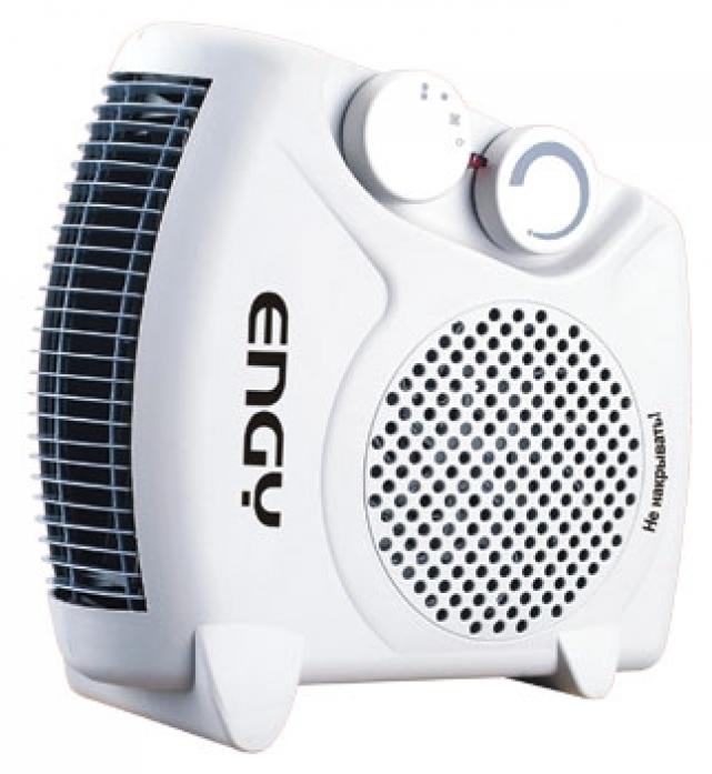Тепловентилятор Engy EN-510