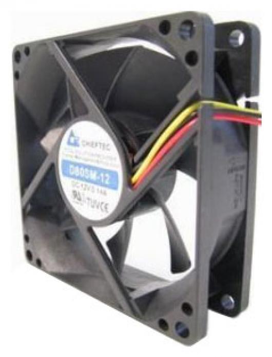 Вентилятор для корпуса Chieftec AF-0825S