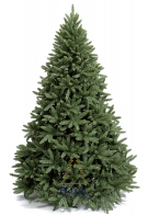 Ёлка Royal Christmas Washington Premium PVC - 210cm 230210