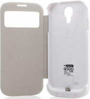 GMini mPower Case MPCS45F White