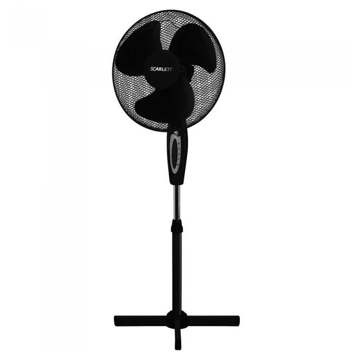 Вентилятор Scarlett SCSF111B03
