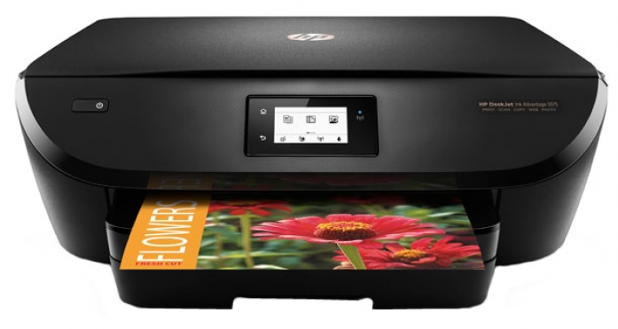 ��� HP DeskJet Ink Advantage 5575 (G0V48C)
