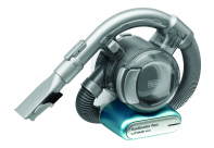 Black&Decker PD1420LP