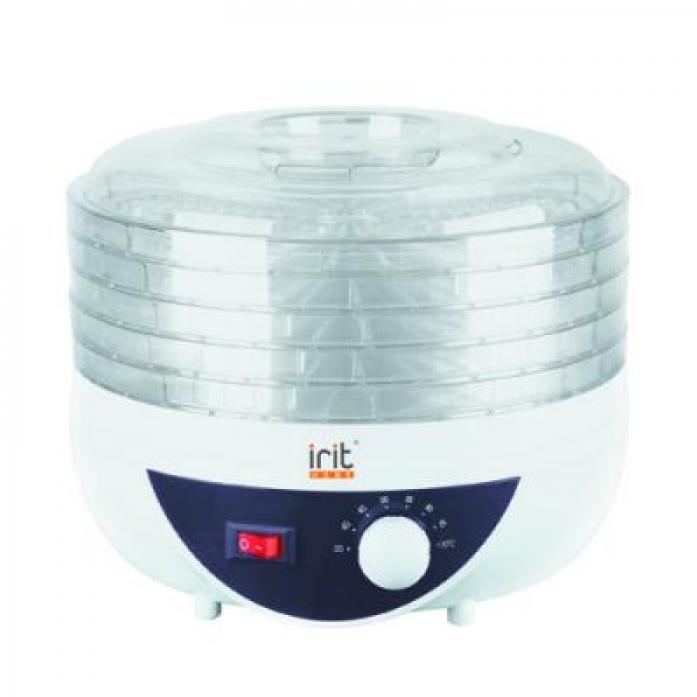 Сушилка для овощей Irit IR-5925
