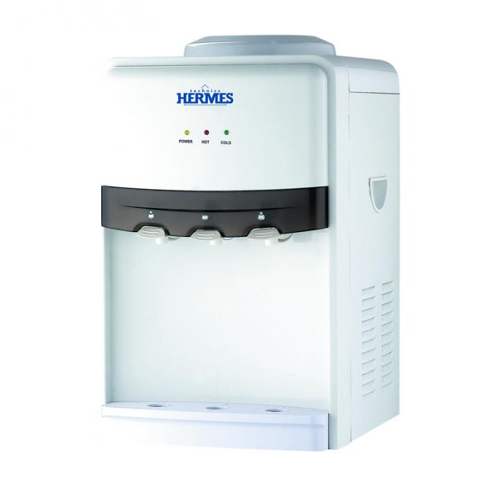 ����� ��� ���� Hermes Technics HT-WD205L