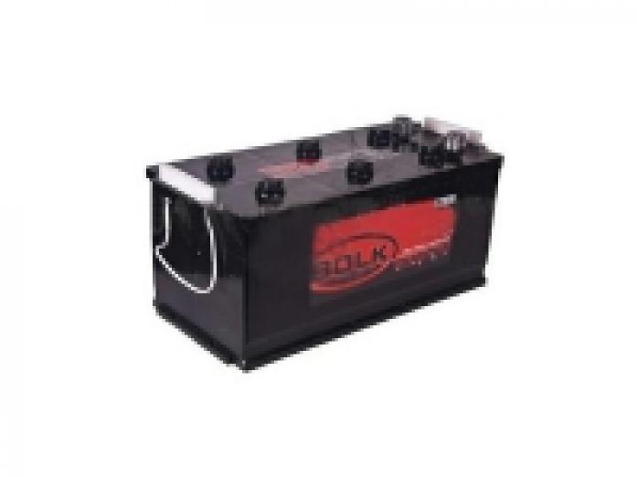 Аккумулятор BOLK 190 А/ч R+ под болт