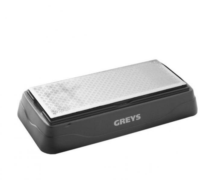 Ножеточка Greys KFS-003