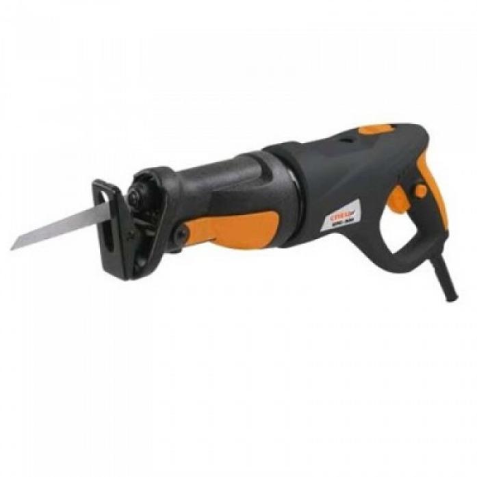 Ножовка Спец БПС-800 3245