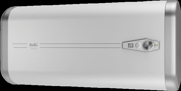 ������������� ��������������� Ballu BWH/S 30 Nexus H