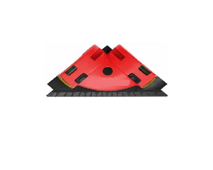 Лазер для укладки плитки RedVerg RD-SQ