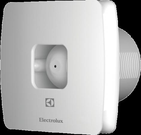 Вытяжной вентилятор Electrolux EAF-120T