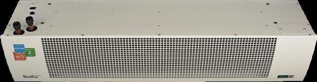 Тепловая завеса Ballu BHC-H20-W45 (пульт BRC-W)
