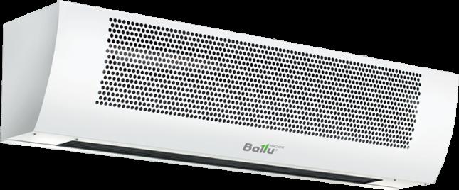 Завеса тепловая Ballu BHC-M10-T09 (пульт BRC-E)