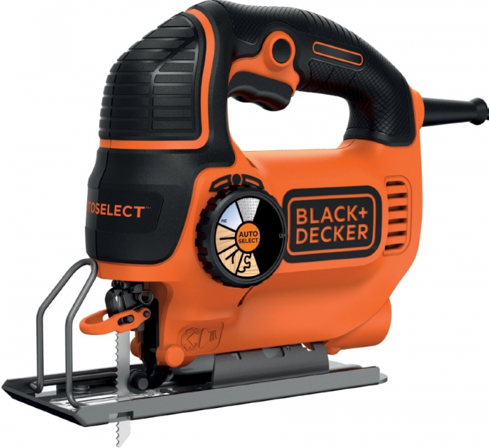 ������ Black&Decker KS 901 SEK
