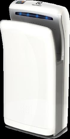 Сушилки для рук Electrolux EHDA/HPF-1200W (белая)