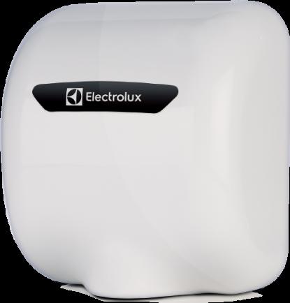 Сушилки для рук Electrolux EHDA/HPW-1800W (белая)