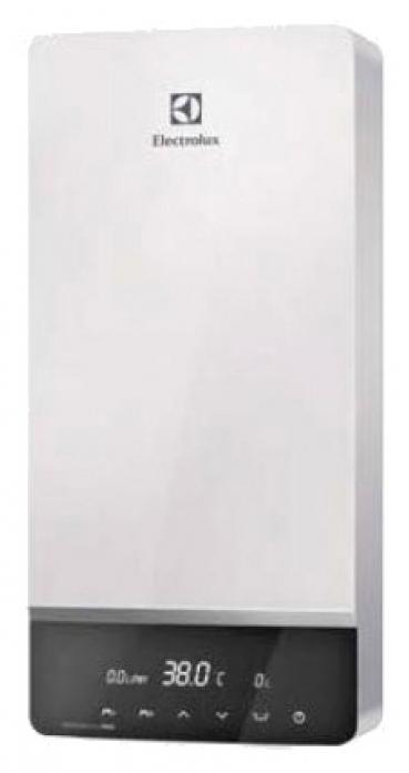 ��������� ��������������� Electrolux NPX 12-18 Sensomatic Pro
