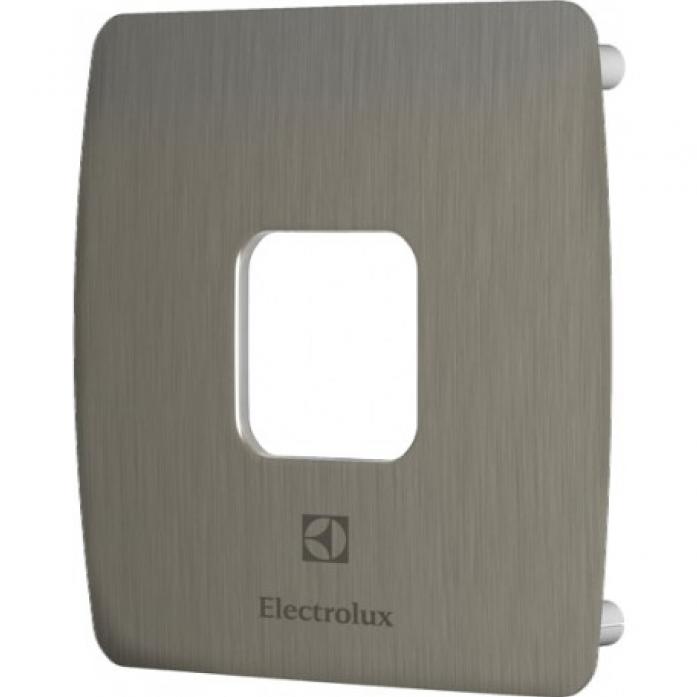 Сменная панель Electrolux E-RP-120 Steel