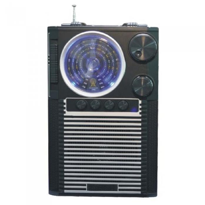 Радиоприемник СИГНАЛ БЗРП РП-314