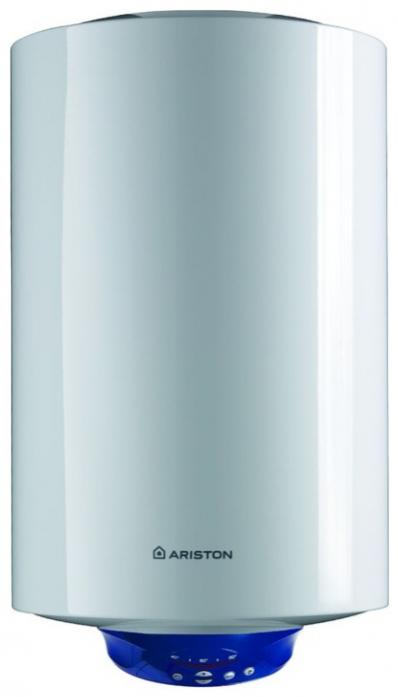 Накопительный водонагреватель Hotpoint-Ariston ABS BLU ECO PW 80 V