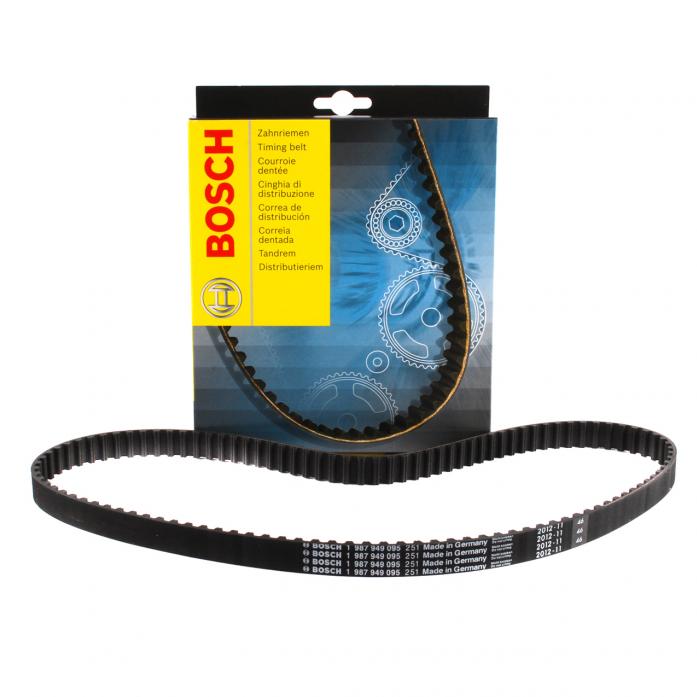 Ремень ГРМ Bosch 095