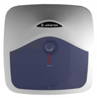 Ariston ABS BLU EVO R 15U