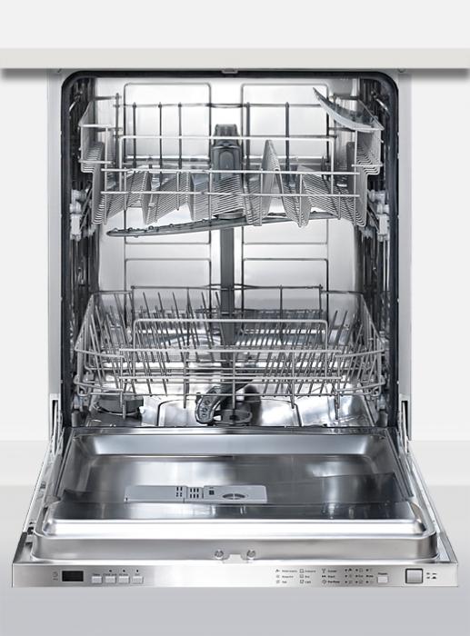 Посудомоечная машина Гефест 60301