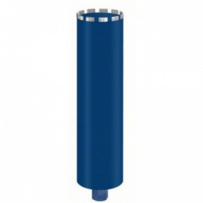 Коронка алмазная Bosch 1 1/4 Ф162x450 мм 2608601374
