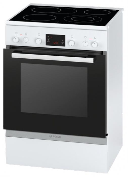 Электрическая плита Bosch HCA 744620
