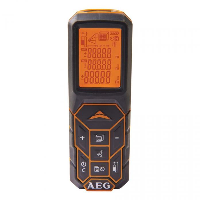 Дальномер Aeg LMG50 447680