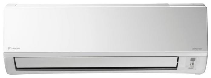 Сплит-система Daikin FTXB50C/RXB50C