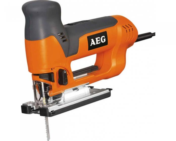������ Aeg ST 700 E 412978