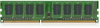 Оперативная память 8Gb DDR-IIIL 1600MHz DIMM Kingston (KVR16LN11/8)
