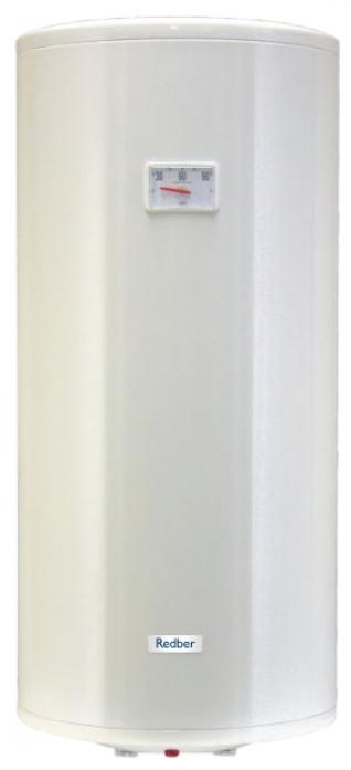 Накопительный водонагреватель Redber Базовая 100