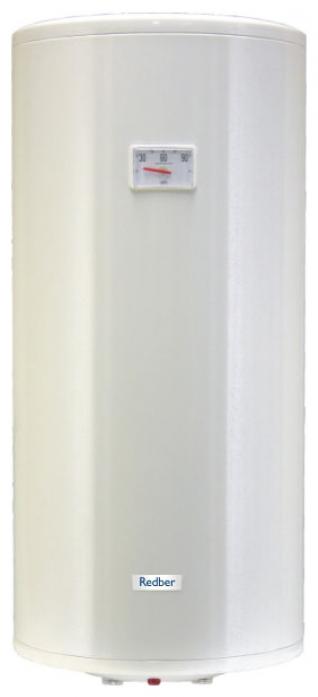 Накопительный водонагреватель Redber Базовая 65 вертикальный