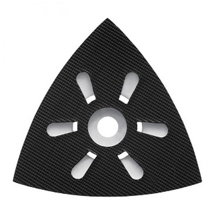 Подошва шлифовальная треугольная Makita 93мм B-21537