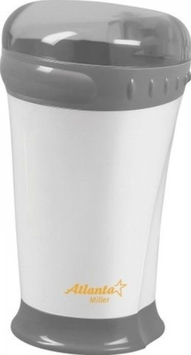 Кофемолка ATLANTA ATH-276 бел