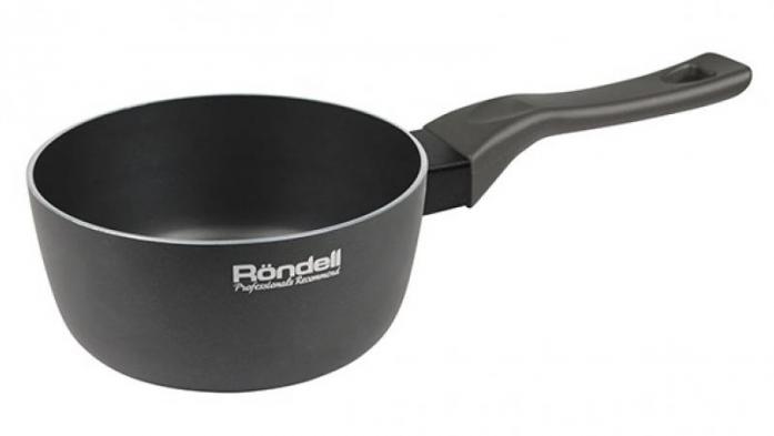 Ковш RONDELL RDA-585