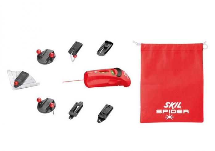 Лазерный уровень Skil 0502 AA (F0150502AA)
