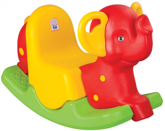 ������� Pilsan ���� Elephant 06165