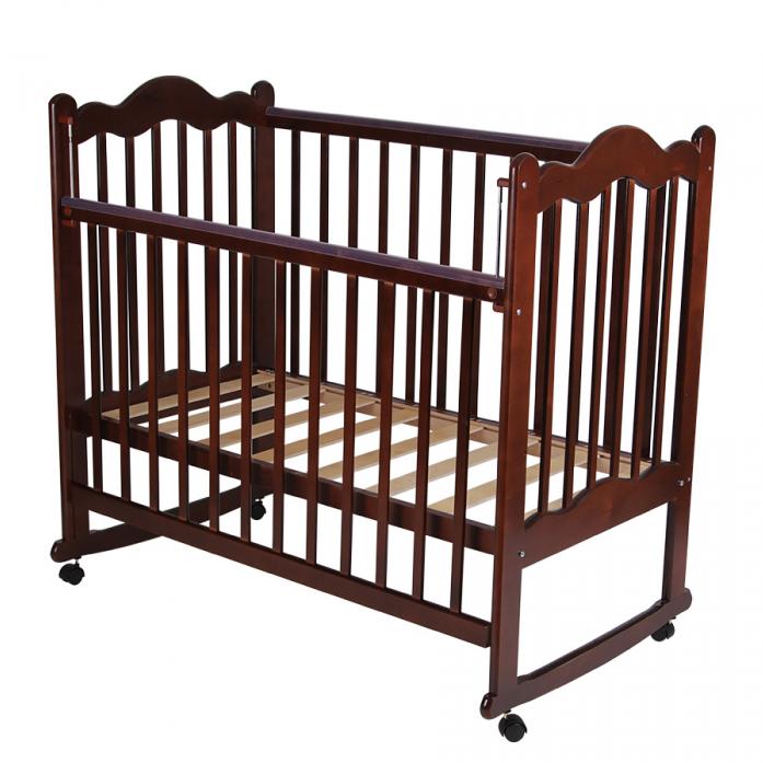 детская.кроватка качалка фото и цены