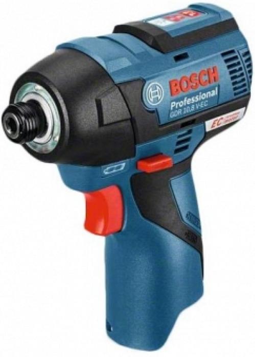 Гайковерт Bosch GDS 10.8 V-EC (06019E0100)