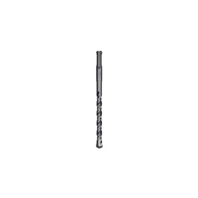 Бур по бетону SDS-Plus ELITECH O6х50/110мм 1820.008400