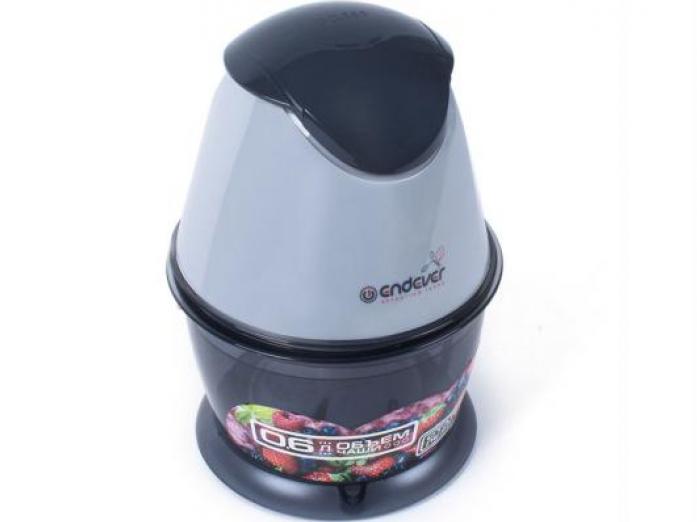 Измельчитель Kromax Endever Skyline HB-03