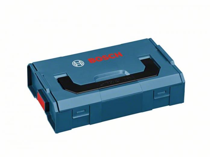 Чемодан Bosch L-BOXX Mini (1600A007SF)