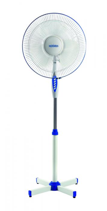 Вентилятор Hermes Technics HT-SF105L
