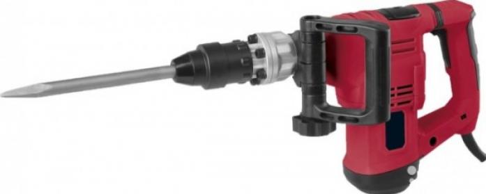 Электромолоток RedVerg RD-DH1300