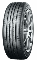 BluEarth-A AE50 215/50 R17 95W