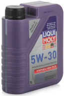 LIQUI MOLY Synthoil High Tech 5W30 син. (1л) 9075